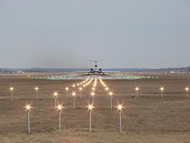 аэропорт анапа витязево фото
